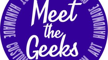 Permalink to: Meet the Geeks